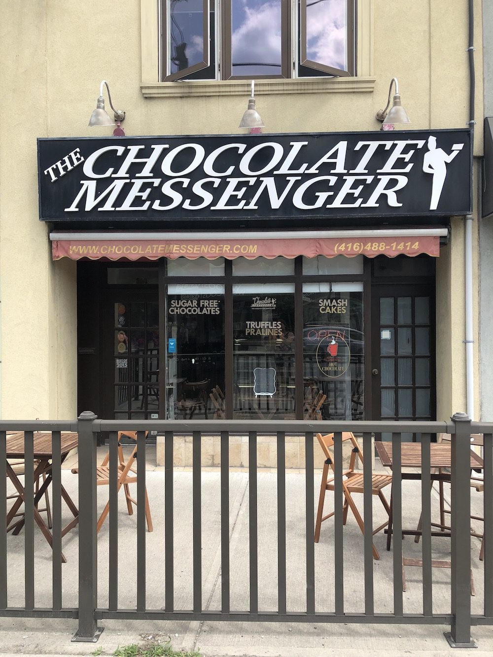 the_chocolate_messenger.JPG