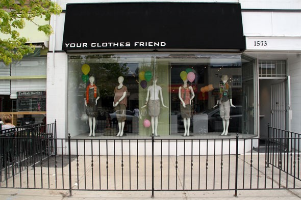 your clothes friend.jpg