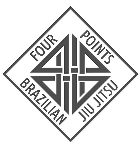 download - 4points.png