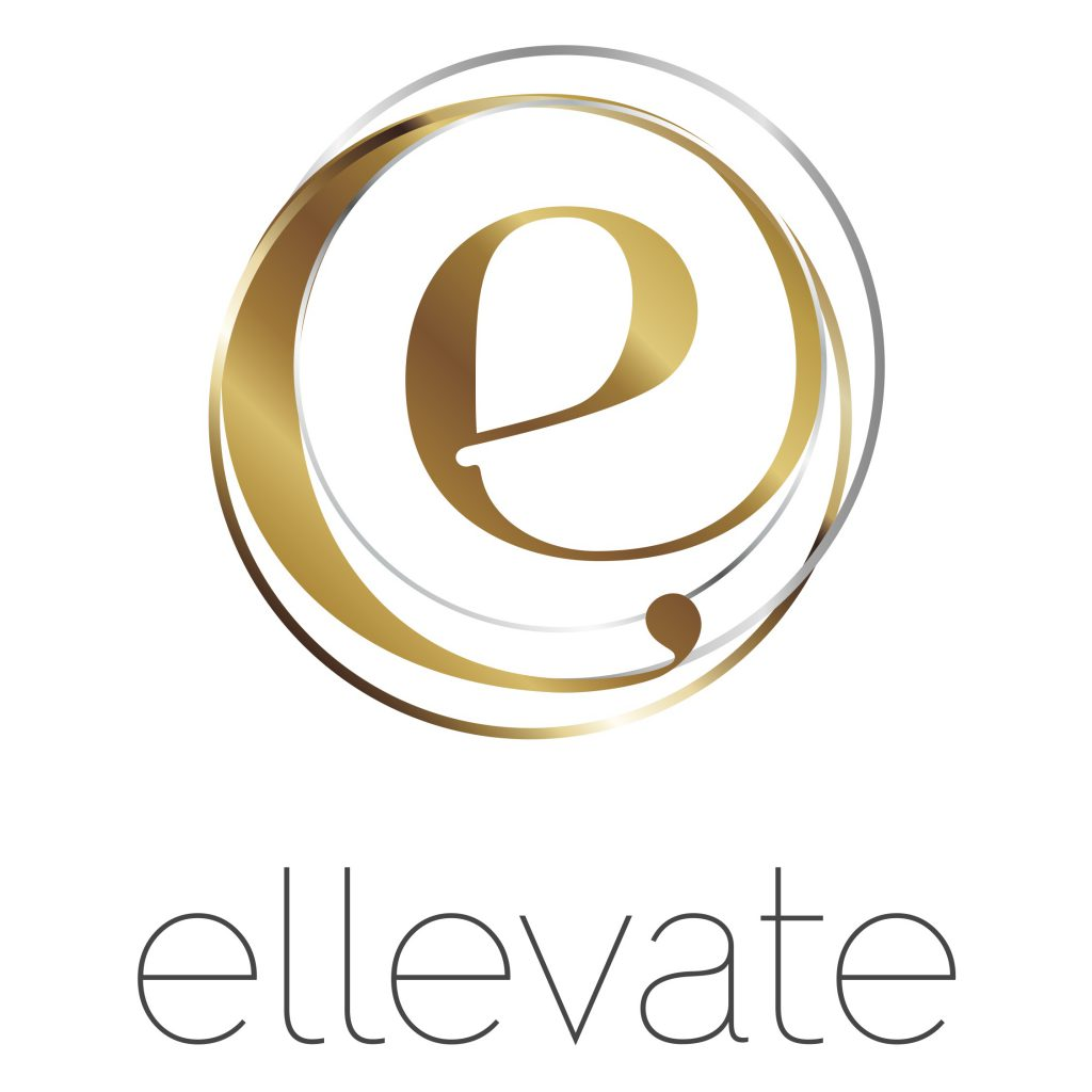 ellevate salon bayview.jpg