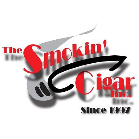 the smokin' cigar.jpg