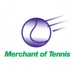 merchant of tennis.jpg