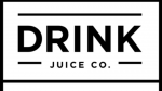 drink juice co 2.png