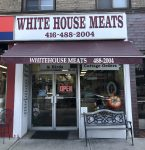 white house meats.JPG