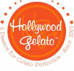 hollywood gelato.jpg