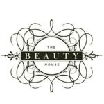 Beauty House.jpg