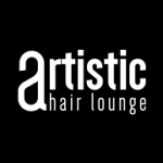 artistic hair lounge.png